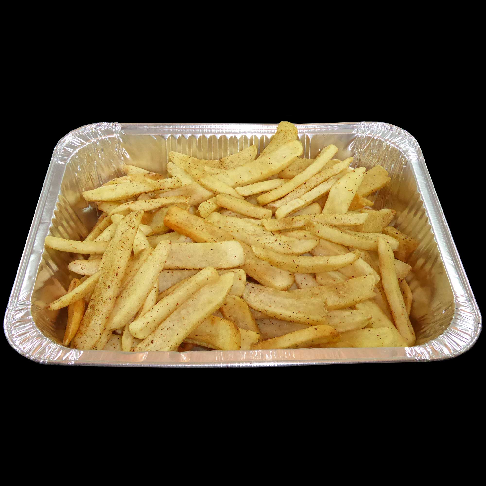 "Kids Korner Fries <strong style=""font-size: 20px;""><span style=""color: rgb(255, 0, 0);""><span style=""font-family: Calibri, sans-serif;"">New!</span></span></strong>"